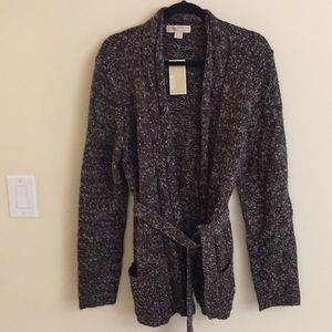 MICHAEL by Michael Kors Sweater, SZ XL, NWT, $120